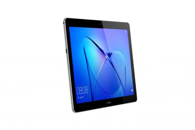 MediaPad T3 Huawei 2
