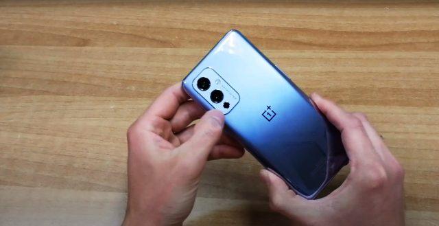 OnePlus9 2