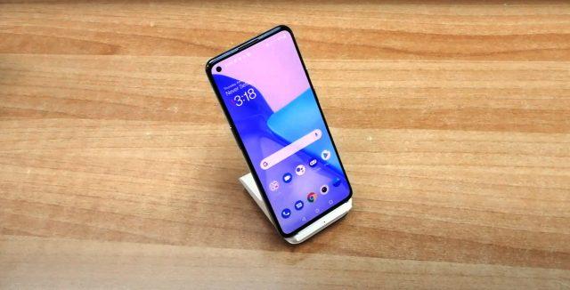 OnePlus9 2b