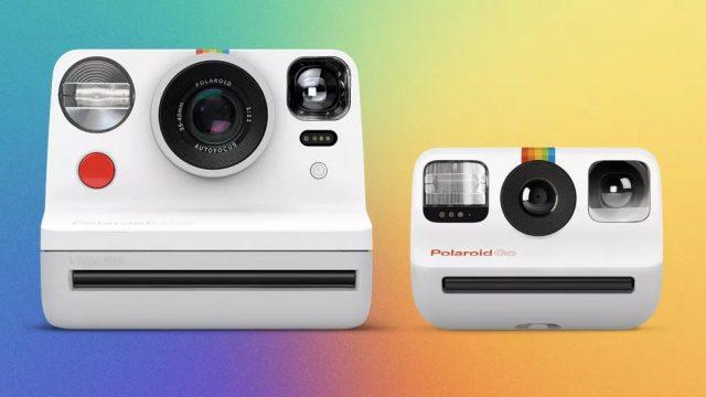 Polaroid go 2b