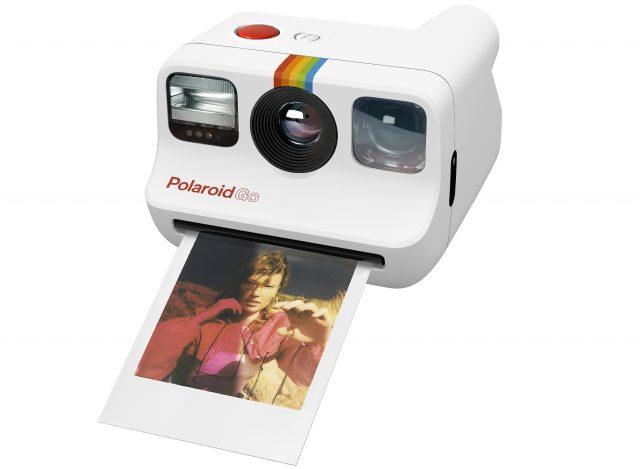 PolaroidGo23