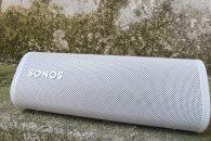 Sonos Roam (20)