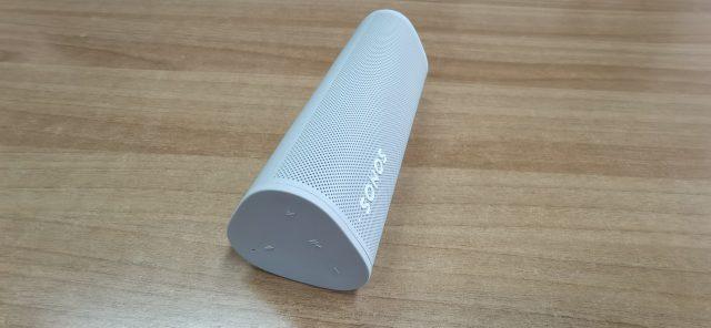 Sonos Roam 36