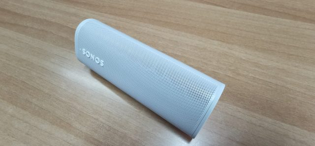 Sonos Roam 47