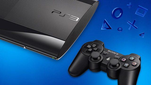 Sony Digital Stores 2