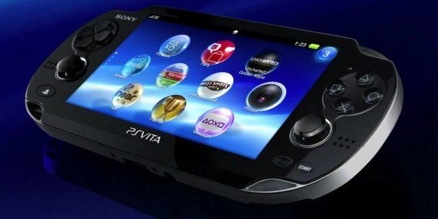 Sony Digital Stores 441