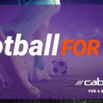 cablenet football FFALL_900x500
