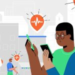 earthquake-detection-and-alerts-hero