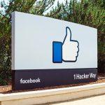 facebook-leak