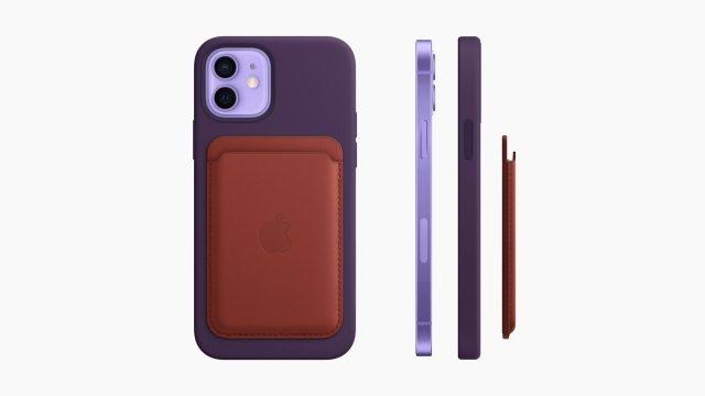 iphone 12 mini mob 4