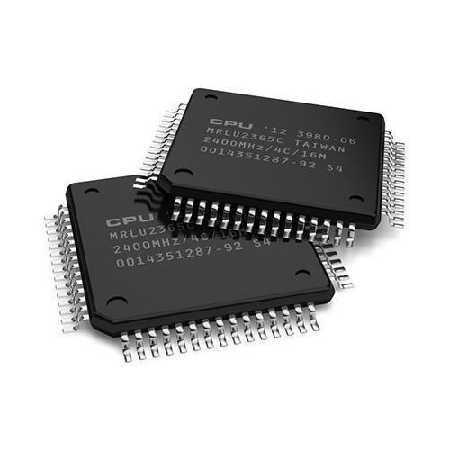 microprocessor 500x500 1