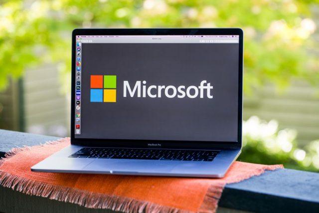 microsoft logo laptop 3802