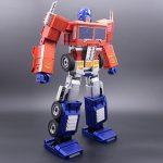 optimus-prime-auto