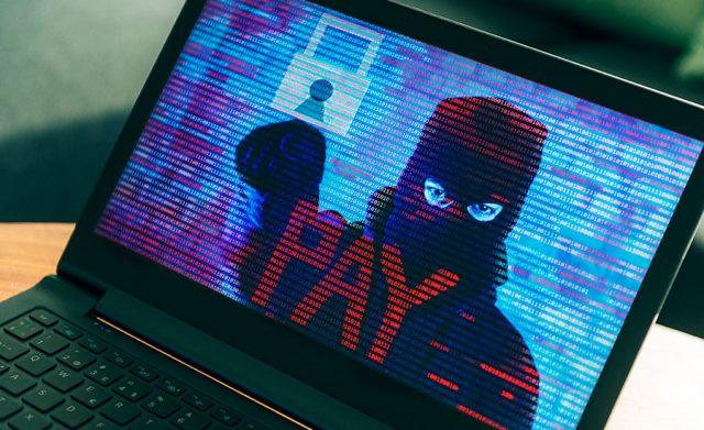 ransomware 900