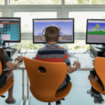 se_digital_transformation_for_edge_education