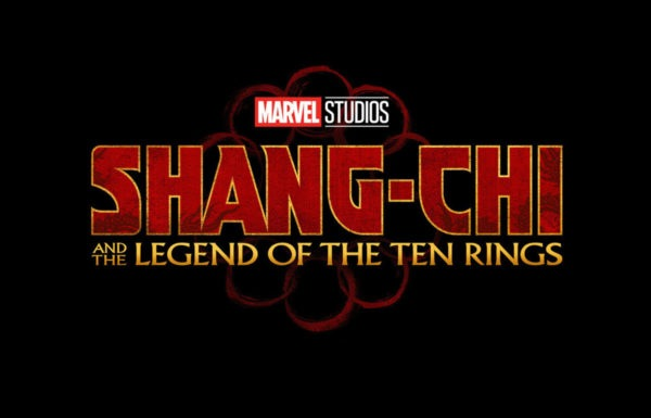 shang chi and the legend of the ten rings 600x385 1