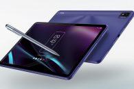 Ψηφιακή Μέριμνα: Μάθετε γιατί με τα tablet της TCL και της Alcatel θα πάρετε… άριστα!
