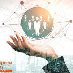 technology-skills-trainers-socialspace-academy-481669a3