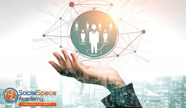 technology skills trainers socialspace academy 481669a3