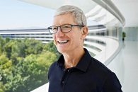 tim-cook-vote
