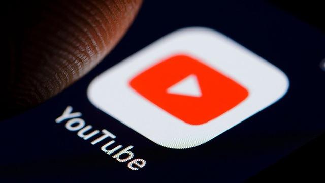 youtube resolution