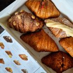 _1_croissants