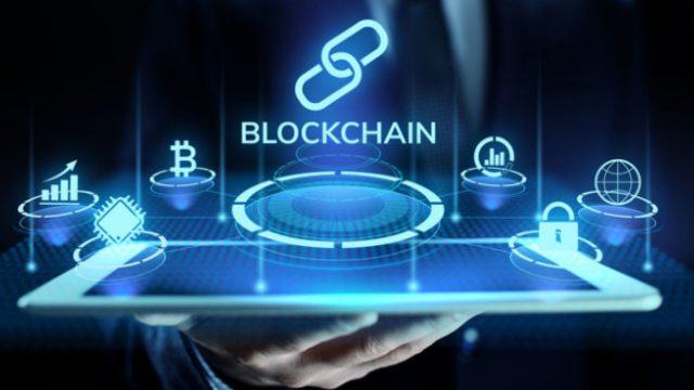 Blockchain Debate 1280x720 1