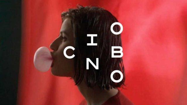 Cinobo 1