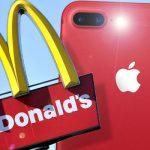 McDonalds-iPhone-8-Render-842372