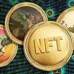 NFT (2)