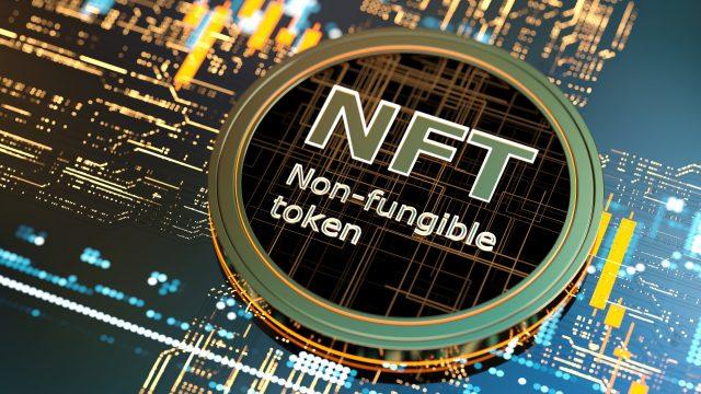 NFT 3