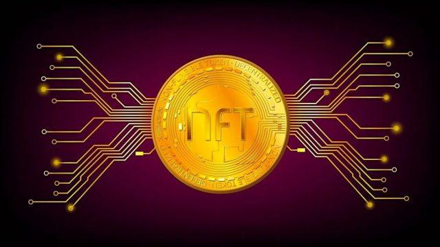 NFT 4