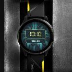 OnePlus Watch (3)