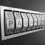 Password Cyber Security (4)
