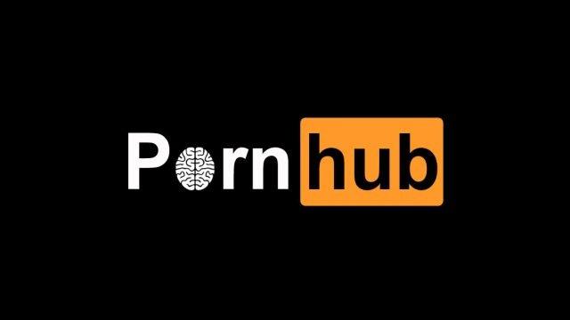 Pornhub 2
