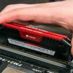 RAM Install PC (7)