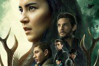 Shadow and Bone: H νέα σειρά του Netflix «σαρώνει» σε H.Π.Α και Ελλάδα!