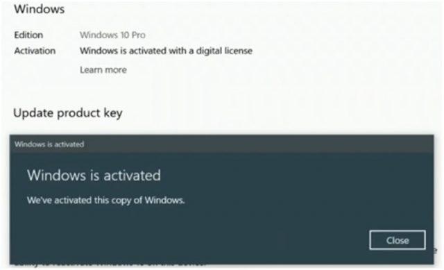 Software Deals 3