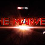 The_Marvels_logo