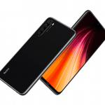 Xiaomi-Redmi-Note-8-Dual-Sim-black-img1