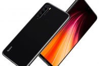 Xiaomi: Όλες οι συσκευές που θα λάβουν το update του Android 12!