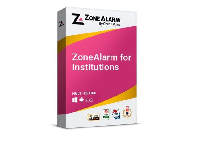 ZONEAlarm Check Point Antivirus.JPG 1
