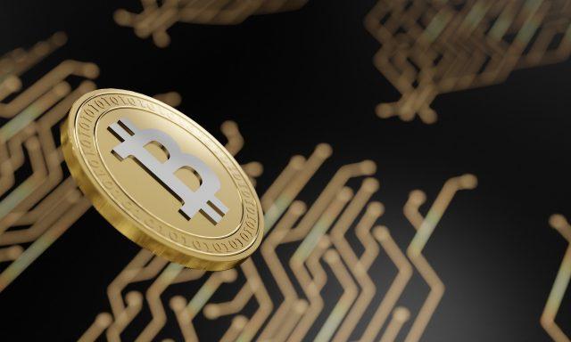 bitcoin 5773647 1920