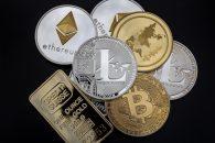 Cryptocurreny: Οδηγός αρχαρίων για το ψηφιακό χρήμα – τι πρέπει να προσέξετε!