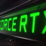 nvidia-rtx-event
