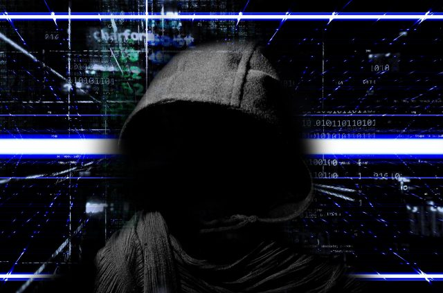 ransomware 2321110 1920