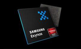 samsung-exynos-2200-with-amd-radeon-gpu