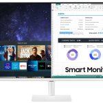samsung_smart_monitor_m51