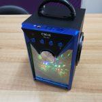 speaker-cube-2