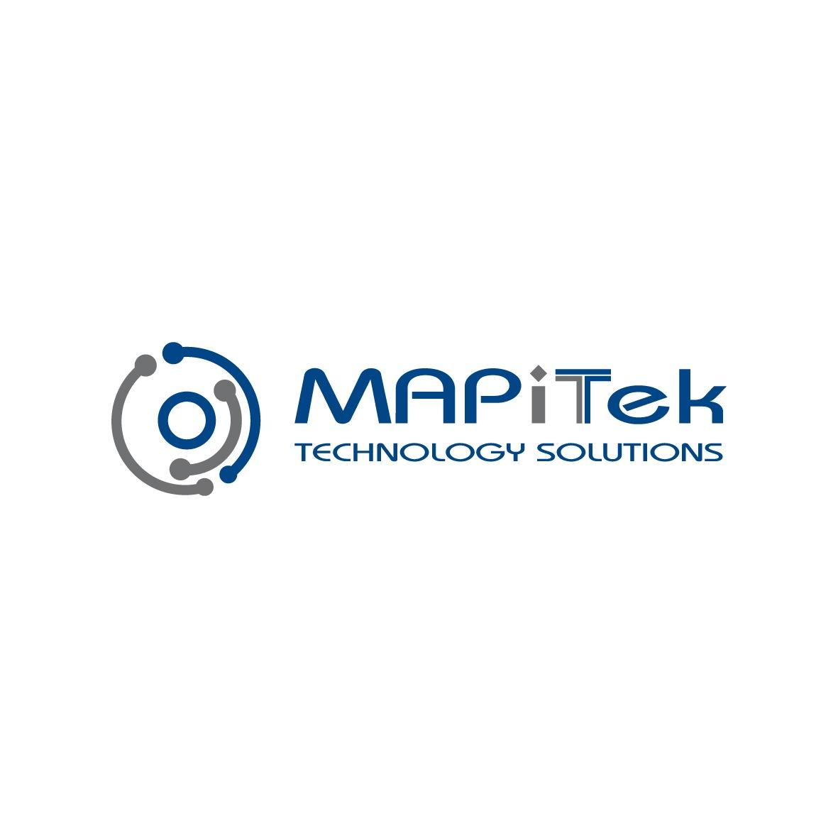 Final MAPiTek